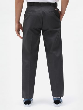 874 Original Fit Work Pant