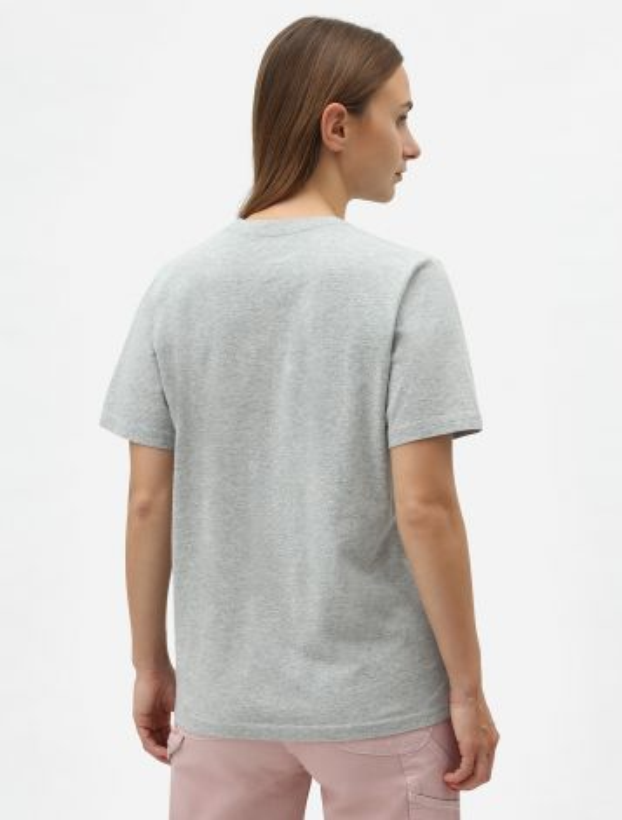 Stockdale Kurzarm-T-Shirt