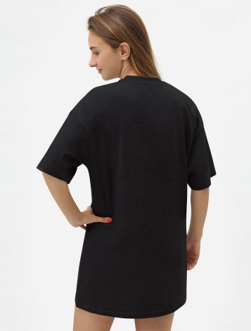 Varnell T-Shirt Dress
