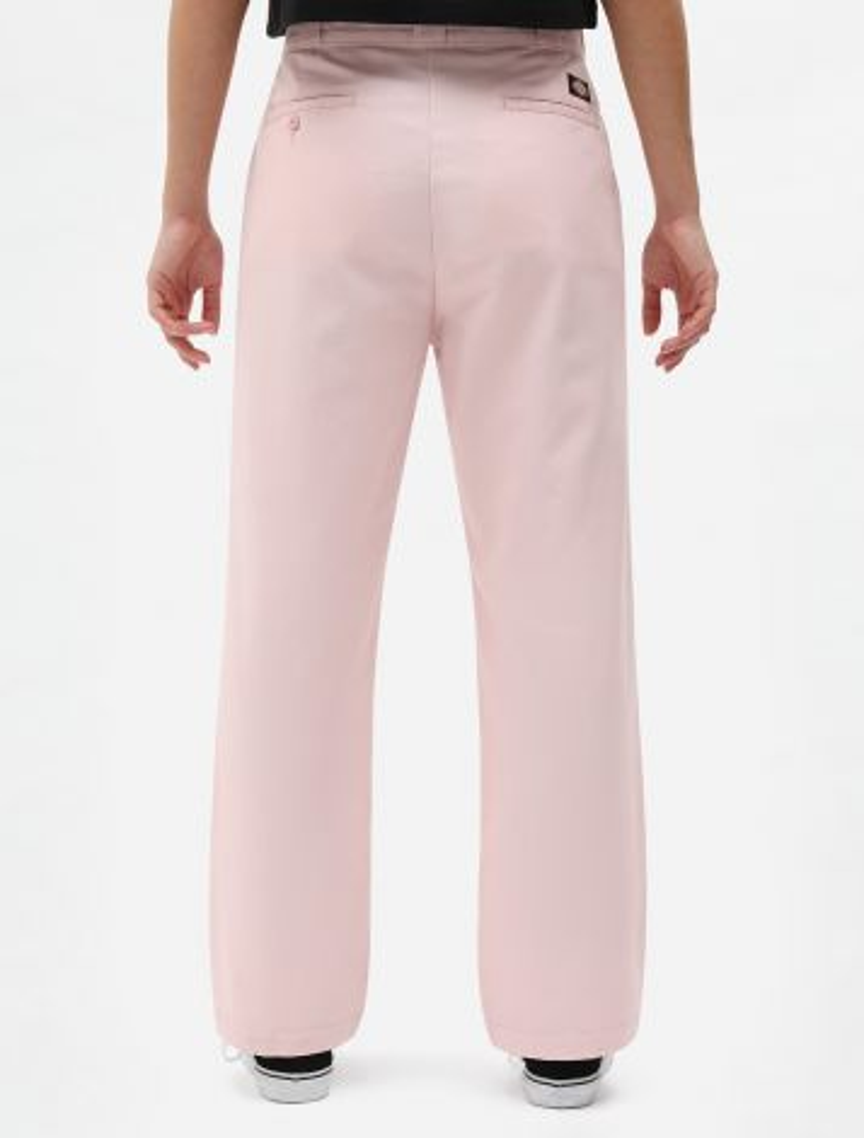 Pantalones de trabajo de mujer Elizaville