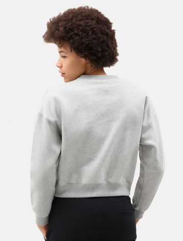 Ferriday-Cropped-Sweatshirt