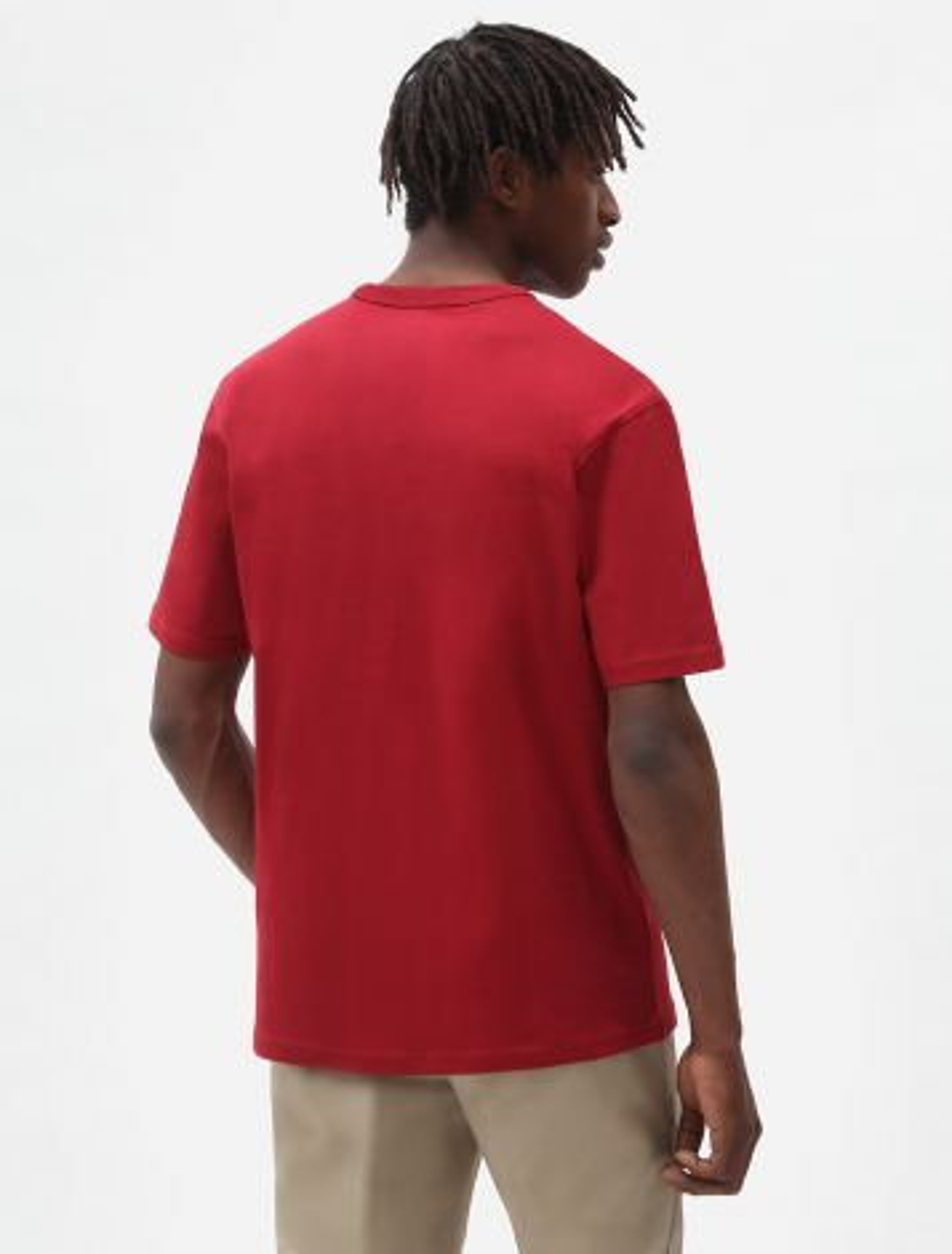 Aitkin T-Shirt
