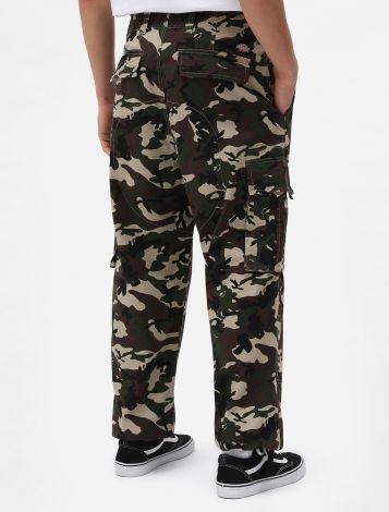 Pantalon Cargo Eagle Bend