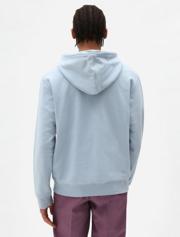 Loretto Hoodie