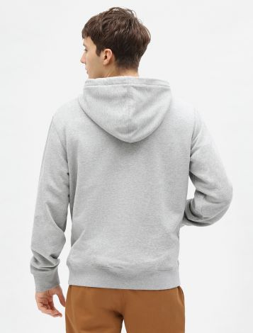 Loretto-Hoodie