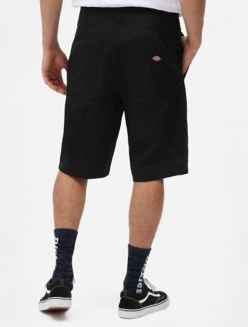 Funkley Short