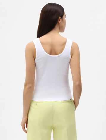 Mapleton Tank Top