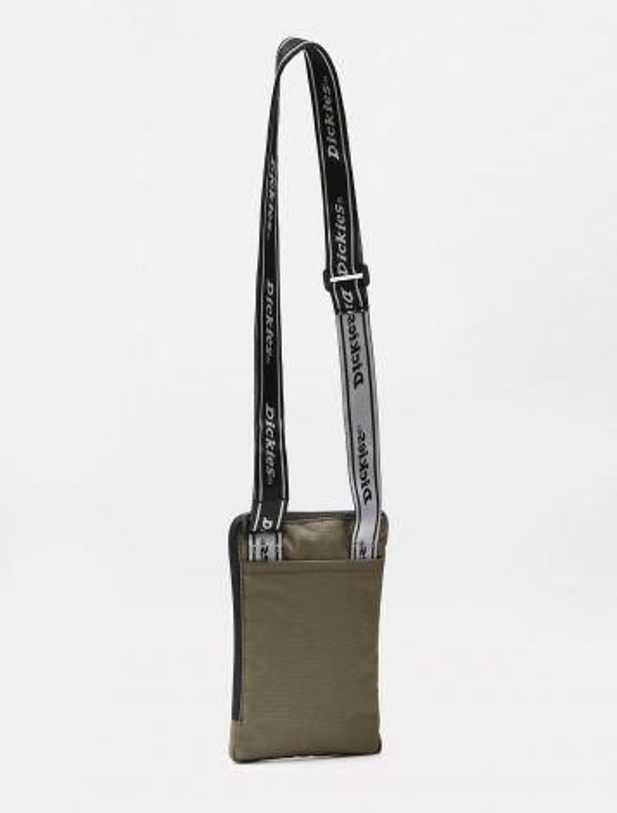 Grasston Cross Body Bag