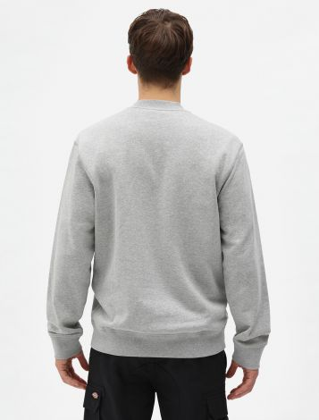 Sweat-Shirt Loretto
