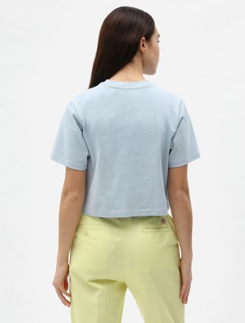 T-Shirt Court Porterdale