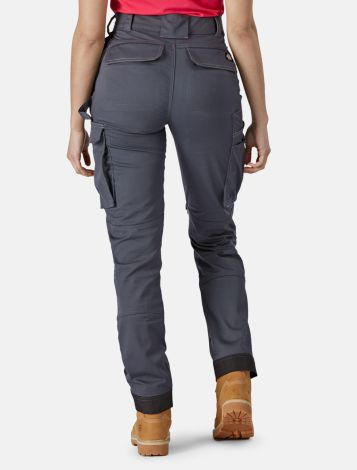 FLEX Universal Trousers
