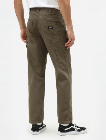 Fairdale Carpenter Pant