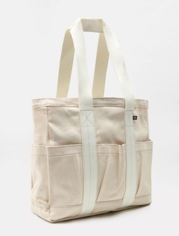 Perryville-Tote
