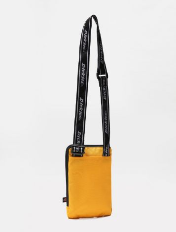 Grasston Cross Body Bag