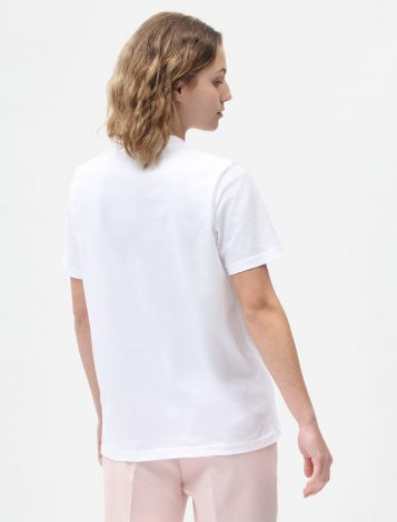 T-Shirt Icon Logo