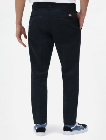872 Slim Fit Work Pant