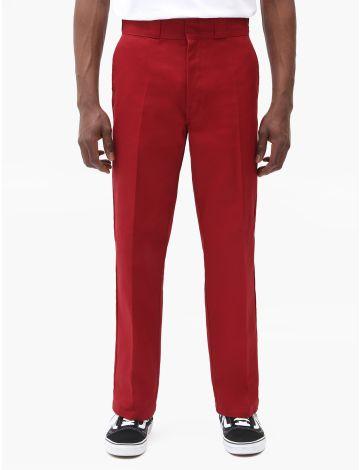 874 Pantalon de Travail Original