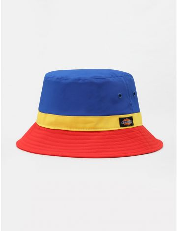TWIN CITY BUCKET HAT