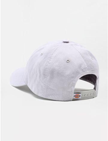 Hardwick Baseball Cap