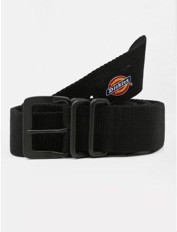Sale City Unisex Skater Belt