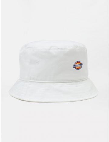 RAY CITY BUCKET HAT
