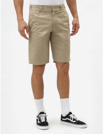 "Vancleve Men's 11"" Work Shorts"