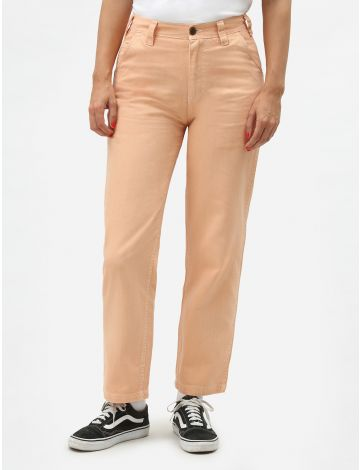 Lilburn Carpenter Pants