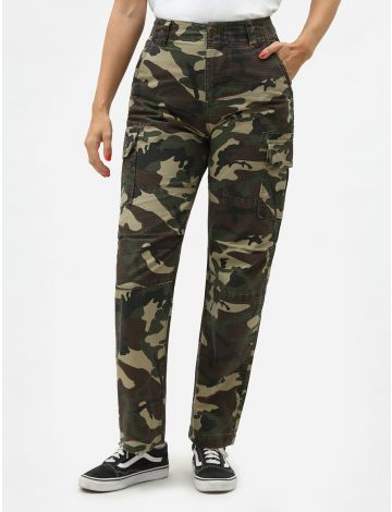 Meldrim Women's Cargo Pants