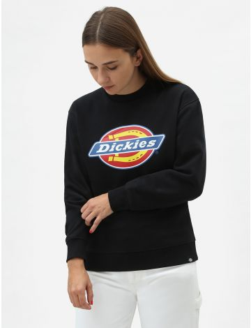 Pittsburgh Women's Sweatshirt