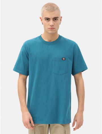 Porterdale Men's Short-Sleeved T-Shirt