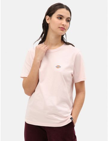 Stockdale Women's Short Sleeve T-Shirt