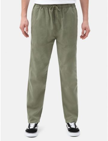Cankton Elasticated Pant