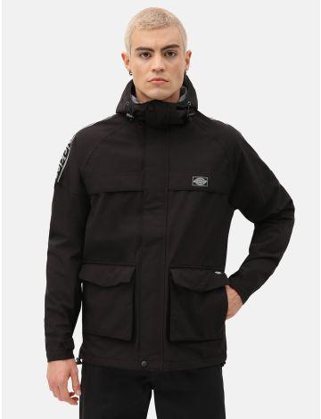 Pine Ville Jacket