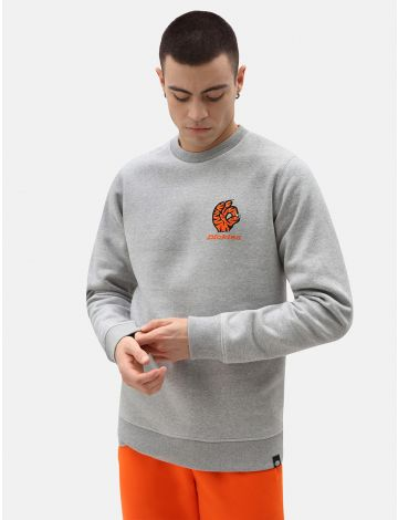 Shriever Sweatshirt