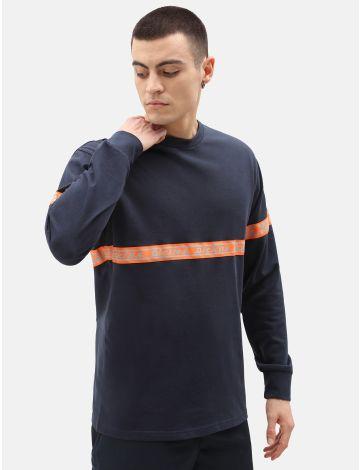 T-Shirt West Ferriday