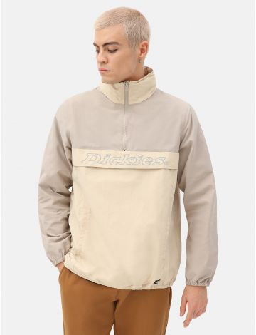 Poydras-Pulloverjacke