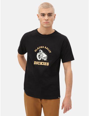 Springhill T-Shirt