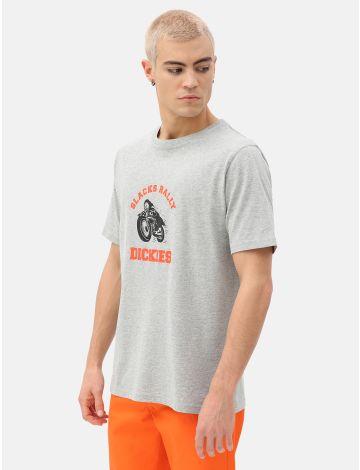 Springhill-T-Shirt