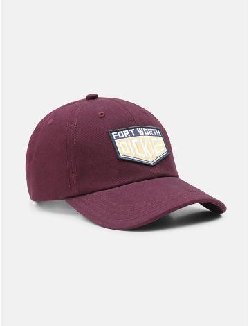 Wisner Cap
