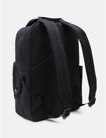 Lisbon Backpack