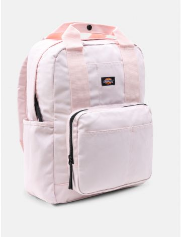 Back Pack W/ Lap Top Sleeve+Extra Pocket