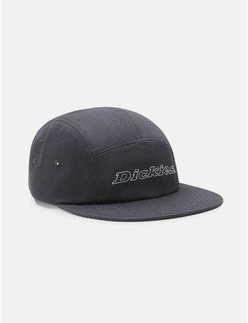 Mcrae Reflective Cap