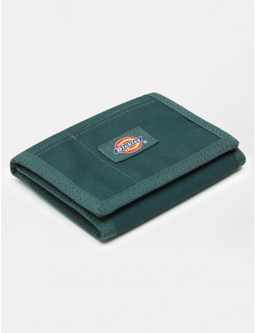 Kentwood Wallet
