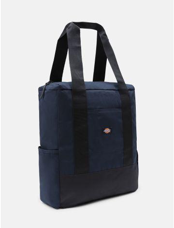 Barataria Tote Bag