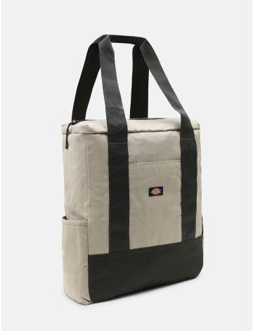 Baratara Tote Bag
