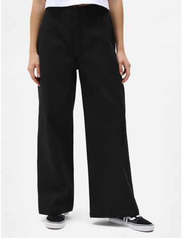 Winnsboro Wide Leg Pant