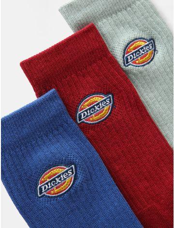 Valley Grove Socks