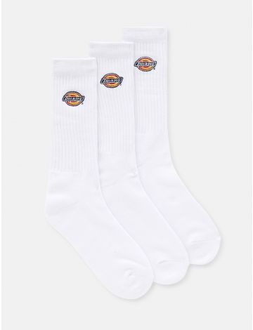 Valley Grove Unisex Logo Socks