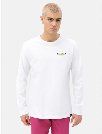 Ruston Long Sleeve T-Shirt