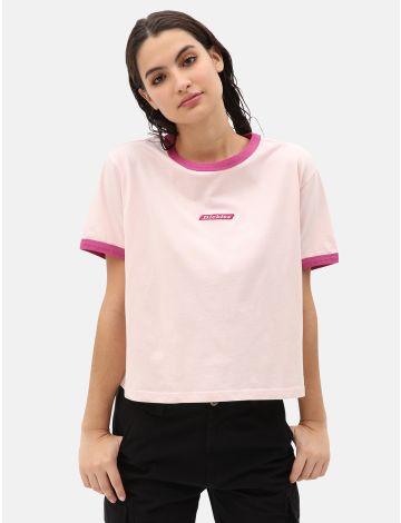 Camiseta Gretna
